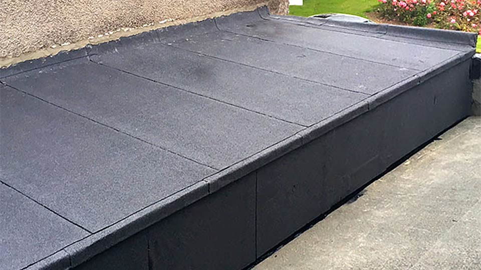 Welcome Aberdeen Roofing Amp Slating